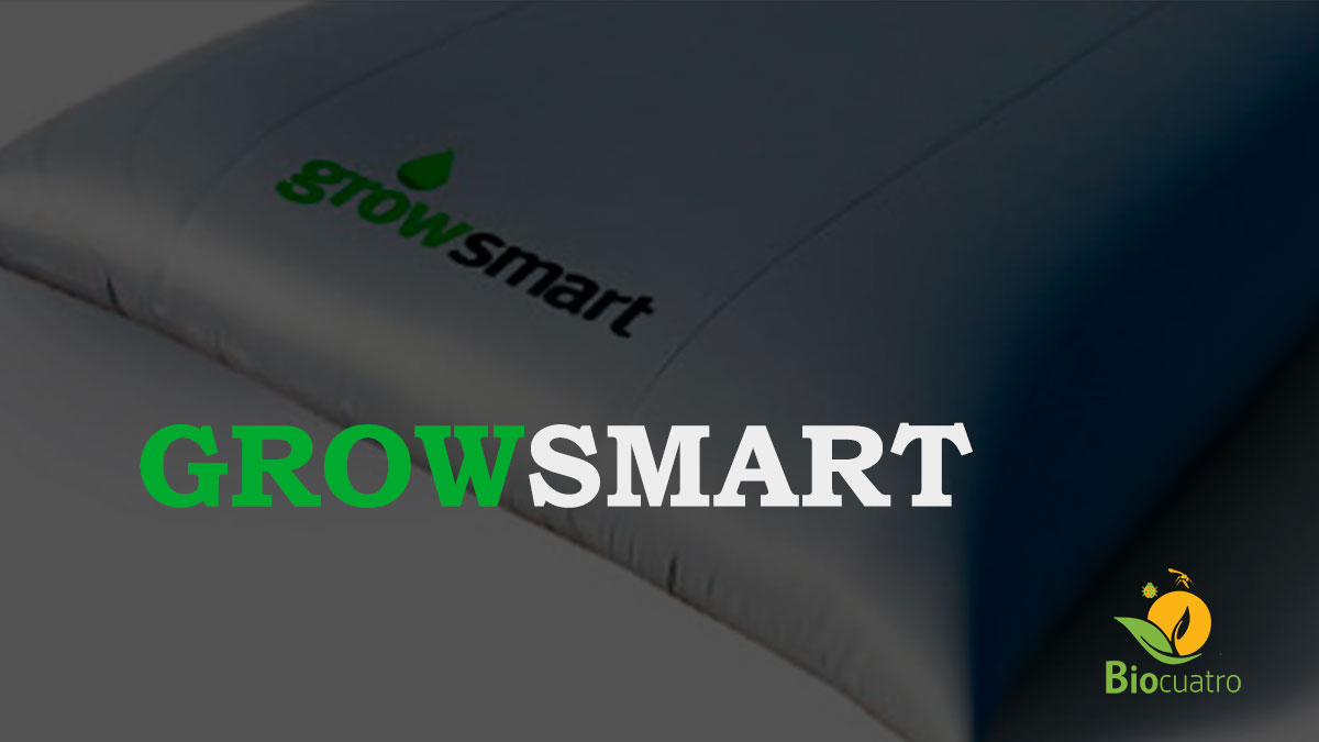 Growsmart@.jpg