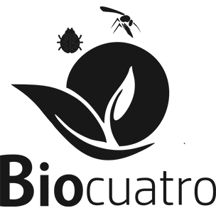 BioCuatro