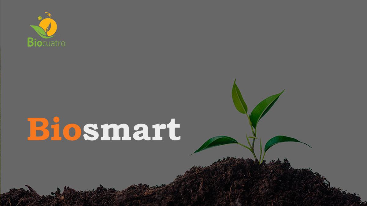 biosmart.jpg
